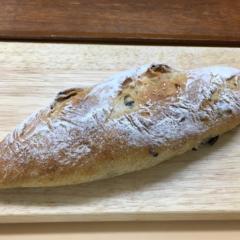 ハードパン