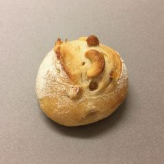 いよかんピールパン